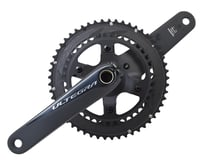 Image 2 for Shimano Ultegra FC-R8000 Hollowtech II Crankset (53-39) (175mm)
