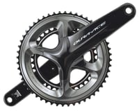 Shimano Dura-Ace FC-R9100 MidCompact Hollowtech II Crankset (52-36) | relatedproducts