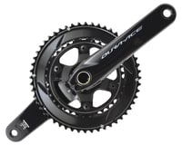 Image 2 for Shimano Dura-Ace FC-R9100 MidCompact Hollowtech II Crankset (52-36) (175mm)