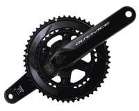 Image 2 for Shimano Dura-Ace R9100-P Power Meter 11-Speed Crankset (52/36t) (170mm)