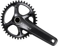 Image 2 for Shimano GRX FC-RX810 11-Speed Hollowtech 2 Crankset (42T) (172.5mm)