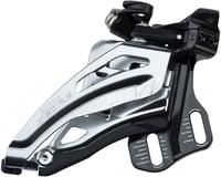 Shimano Deore FD-M6020-E 2x10 Front Derailleur (E-Type) (Front-Pull) | relatedproducts