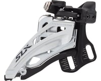 Shimano SLX FD-M7020-E 2x11 Front Derailleur (Side-Swing) (E-Type)