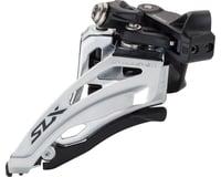 Shimano SLX FD-M7020-L 2x11 Front Derailleur (Side-Swing) (Low Clamp) (34.9mm)