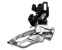 Shimano Xt M781a 3X10-Speed Direct-Mount Front Derailleur