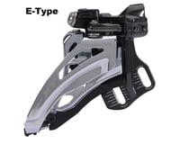 Image 4 for Shimano XT FD-M8020-E 2x11 Front Derailleur (Side-Swing) (E-Type) (Front-Pull)