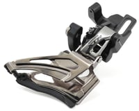 Shimano XTR 9025-D Front Derailleur 2x11 (Direct Mount Dual Pull) | relatedproducts