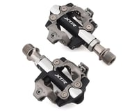 Image 1 for Shimano PD-M9100 XTR Race Pedals