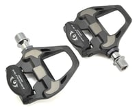 Shimano Ultegra R8000 SPD-SL Clipless Road Pedals w/ Cleats (Black)