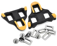 Image 4 for Shimano Ultegra PD-R8000 Road Pedals (+4mm Spindle)