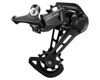 Shimano Deore M5100 Rear Derailleur (Black) (11 Speed)