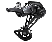 Shimano Deore M6100 12sp Shadow Plus Rear Derailleur (SGS)