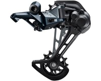 Shimano SLX RD-M7100 Rear Derailleur (Black) (1 x 12 Speed)