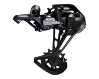 Shimano Deore XT M8100-SGS 1x12-Speed Rear Derailleur | alsopurchased