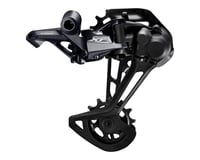 Shimano Deore XT RD-M8100 Rear Derailleur (Black) (1 x 12 Speed)