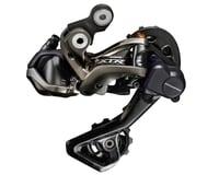 Image 1 for Shimano XTR 9050 Di2 SGS Rear Derailleur