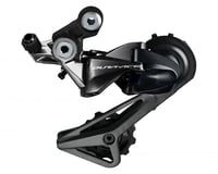 Shimano Dura-Ace RD-9100 Shadow Rear Derailleur (Black) (11 Speed)