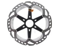 Image 1 for Shimano XT RT-MT800 Disc Brake Rotor (Centerlock) (1) (203mm)