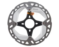 Image 1 for Shimano XT RT-MT800 Disc Brake Rotor (Centerlock) (1) (160mm)