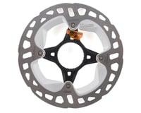 Shimano XT RT-MT800 Disc Brake Rotor (Centerlock) (1) (140mm) | alsopurchased