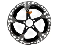 Image 1 for Shimano XTR RT-MT900 Disc Brake Rotor (Centerlock) (1) (203mm)