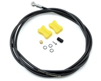 Shimano BH90-SB Hydraulic Disc Brake Hose Kit (Black) (2000mm) | relatedproducts