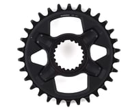 Shimano Deore XT SM-CRM85 1x Direct Mount Chainring (Black) (Boost)