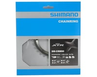 Image 2 for Shimano XTR 9000/9020 Chainring (32T)