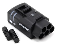 Image 1 for Shimano Di2 E-Tube Junction Box A (5 Port)