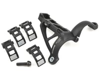 Shimano Adapter For XTR Di2 Front Derailleur Mount (Low Clamp)