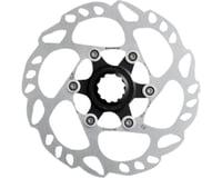 Shimano SLX/105 RT70S IceTech Disc Brake Rotor (Centerlock) (160mm)