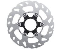 Shimano SM-RT70 Stainless Steel Disc Brake Rotor (Centerlock) (1) | relatedproducts