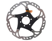 Shimano Zee SM-RT76 Disc Brake Rotor (6-Bolt) (1)