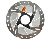 Shimano SM-RT-800 Disc Brake Rotor (Centerlock) (1) (140mm) | alsopurchased