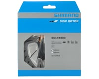 Image 3 for Shimano SM-RT-800 Disc Brake Rotor (Centerlock) (1) (140mm)