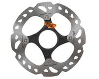 Shimano SM-RT81-SS Icetech Disc Brake Rotor (Centerlock) (1) | relatedproducts