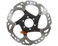 Shimano XT RT86 Icetech Disc Brake Rotor (6-Bolt) (1) | relatedproducts