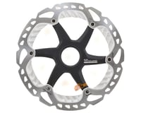 Image 1 for Shimano XTR/Saint SM-RT99 Ice-Tech Disc Brake Rotor (Centerlock) (1) (203mm)