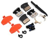 Image 3 for Shimano R785 Di2 Hydraulic STI Lever & Disc Brake Caliper Set (Road & CX)