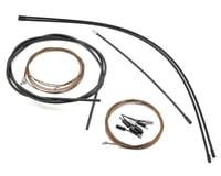 Image 2 for Shimano Ultegra R8000 Shift Lever Set (Black)