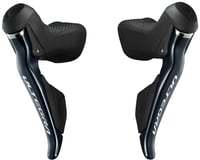 Shimano Ultegra ST-R8070 Di2 Disc Brake/Shift Lever Set (Black) | relatedproducts