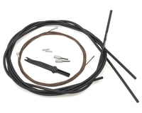 Image 2 for Shimano Dura-Ace ST-R9150 Di2 Brake/Shift Lever Set (Black)