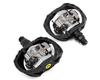 Image 1 for Shimano PD-M424 SPD Pedals