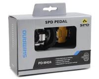 Image 4 for Shimano PD-M424 SPD Pedals