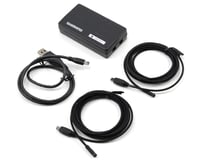Shimano SM-PCE1 Di2 PC Connector/Charger For E-Tube | relatedproducts