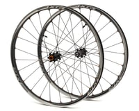 Shimano WH-M988 XTR TRAIL F&R | relatedproducts