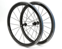 Image 1 for Shimano WH-RS81 C50 Clincher Wheel Set