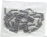 Shimano Chain Pins (Black) (9 Speed) (x50)