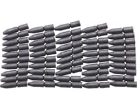 Shimano Chain Pins (Black) (11 Speed) (x50)