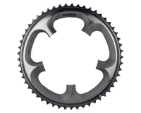 Shimano Ultegra 6700 B-type Chainring (130mm BCD) (53T) | relatedproducts